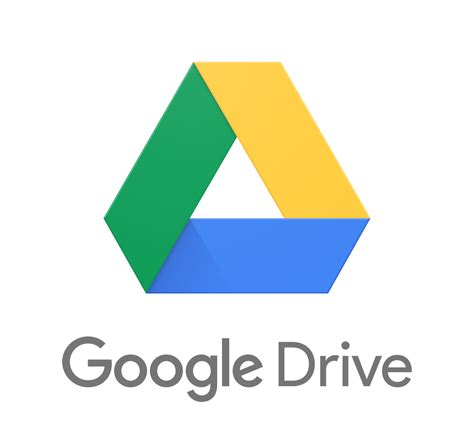cara membuat logo google drive wongba blog cara download via google drive