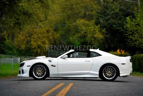 2020 Pontiac Firebird Trans Am by 2018 Pontiac Firebird Trans Am Price Specs Review 2019