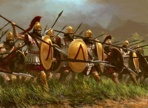spartani contro persiani 10 things you should about the spartan army