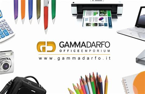 scuola ufficio bergamo catalogo gamma darfo forniture e servizi per aziende e uffici