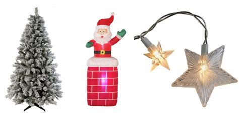 argos christmas lights sale 20 selected trees lights decorations with code argos