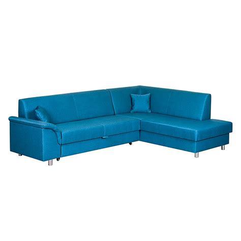 die ottomane sofa mit ottomane hussen die neueste innovation der