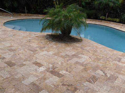 pools and patios reviews patios pools driveways inc boca raton fl 33428 angies