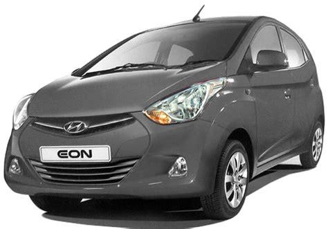 hyundai eon dlite plus price hyundai eon d lite petrol car review specification