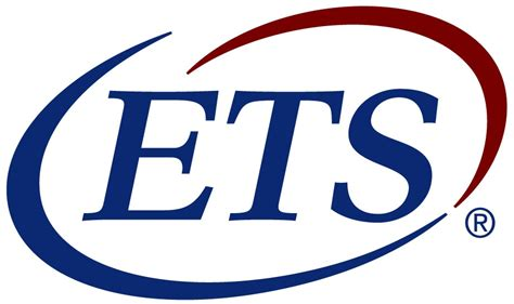 Ets Testing Mba by September 29 2015 Toefl Gre Session Educationusa