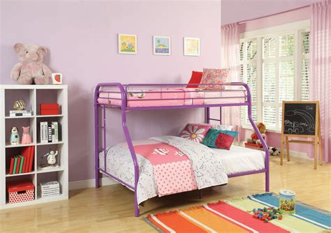 Youth Bedroom Furniture Stores Youth Bedroom Furniture Stores Top Bedroom Furniture Stores In Calgary Calgary Buy