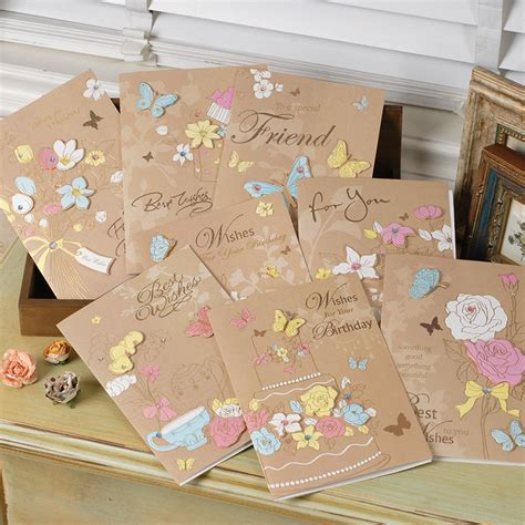 Handmade Card Sets - handmade card sets 28 images hello shabby trio