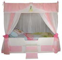 princess canopy bed with bedding princess canopy beds