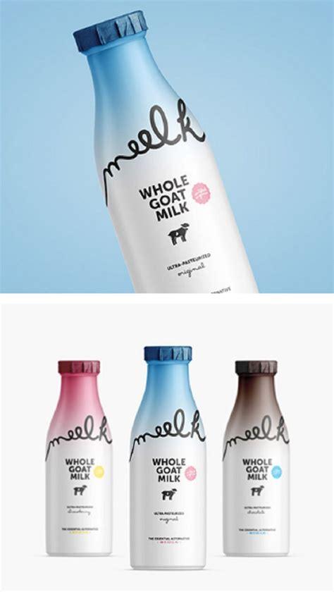 design milk facebook 155 best juice container images on pinterest bottle