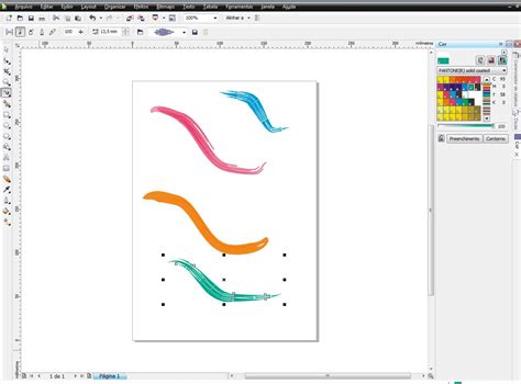 corel draw x6 questions tutorial corel draw suite 12
