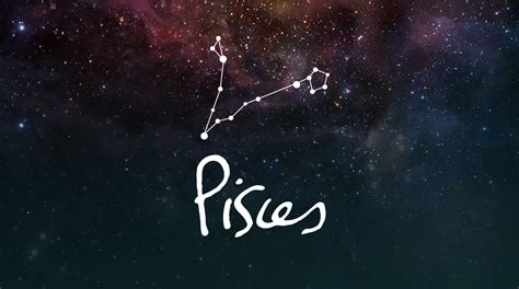 pisces horoscope zodiac sign traits and compatibility