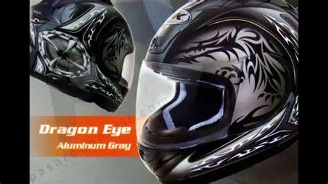 Helm Ink Model Biasa Helm Ink Galeri Model Terbaru Dan Harga 2013 2014