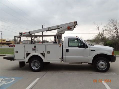 boat salvage yard austin tx 1999 ford f450 cars trucks by owner vehicle autos post