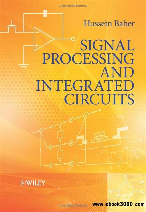 analog mos integrated circuits for signal processing analog mos integrated circuits for signal processing 28 images a new universal biquad filter