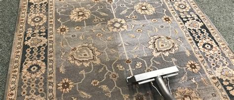 area rugs cleaning area rugs cleaning in kitchener waterloo aaa steam