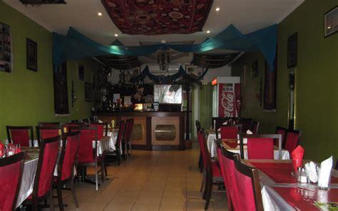 afghan kebab house afghan delicious kebab house melbourne