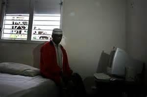 homesick hijacker tries to return to u s 30 years after