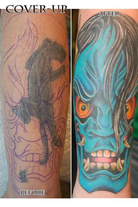 tattoo cover up north east identity tattoo todd lambright tattoos page 5