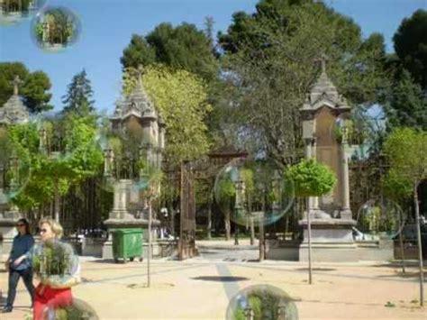 parques y jardines guadalajara de espa 209 a