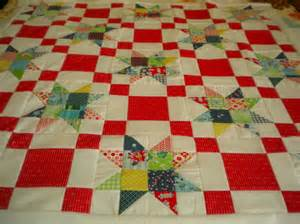 traditional quilt blocks for a timeless touch
