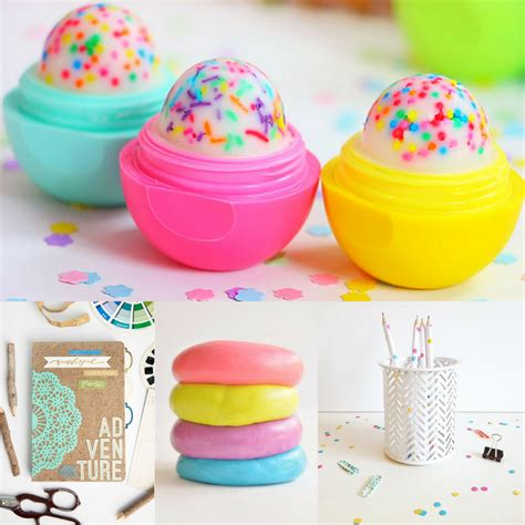 diy summer crafts for 18 easy diy summer crafts and activities for