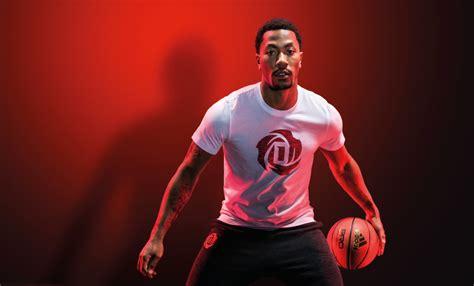 adidas d rose wallpaper derrick rose says he hopes to return this week