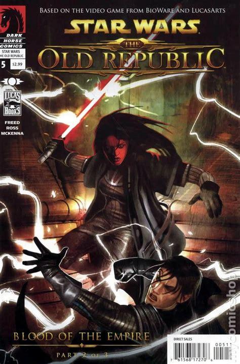 the republic books wars republic 2010 comic books