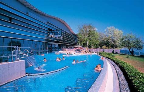 therme euskirchen wochenende thermen spa hotels in 220 berlingen als geschenkidee mydays