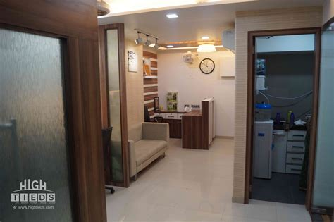 interior designer in ahmedabad interior designer service commercial projects of high tieds interior design zingyhomes