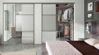 conrav model placard chambre coucher