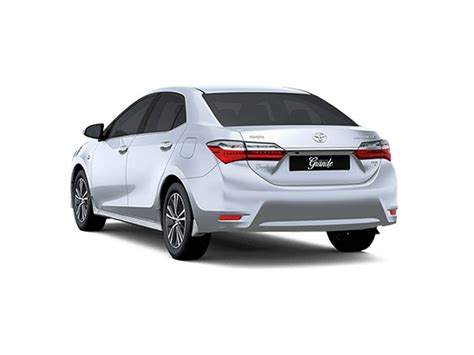 Toyota Xli 2020 by Toyota Corolla Xli Vvti Price In Pakistan 2019 Gari New