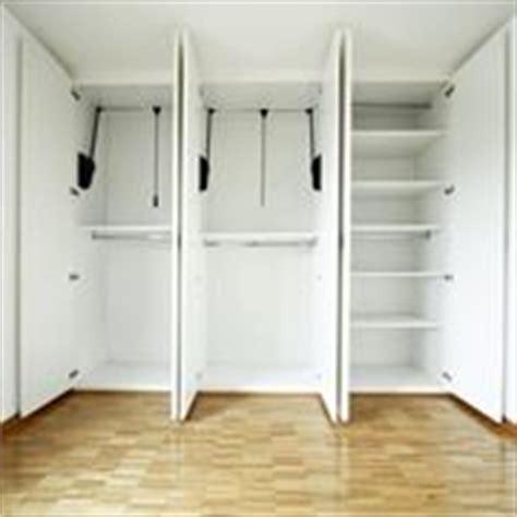 armadio in cartongesso fai da te la cabina armadio in cartongesso la cabina armadio fai da te