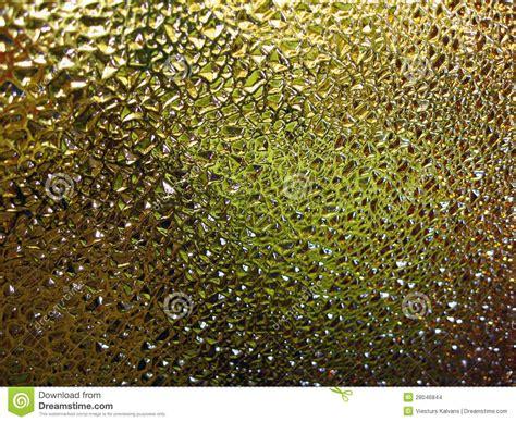 decorative glass background 2 stock photo image 28046844