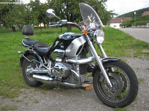 Suche Gebrauchtes Motorrad Chopper by Motorradmarkt Motorrad Motorr 228 Der Gebraucht Roller
