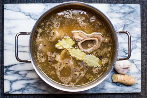 bone broth cookbook 30 delicious nutritious bone both recipes books h h on bone broth boil your bones hemsley hemsley