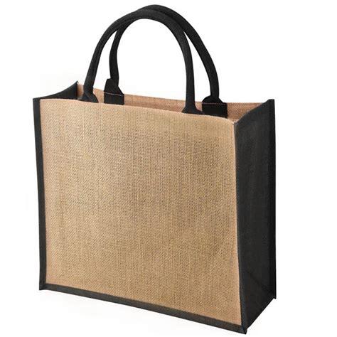 carry bag jute bags jute shopping bags from delhi jute carry bag manufacturers