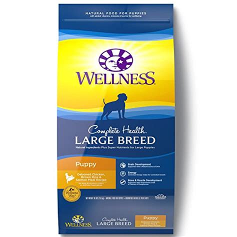 best large breed puppy food for german shepherds best food for german shepherd puppy and pomeranian 2017