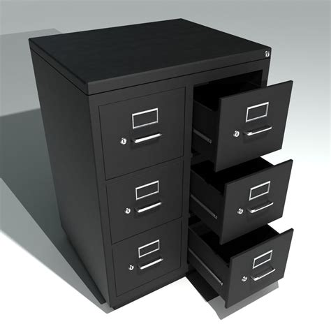 black metal file cabinet file cabinets black metal file cabinet filing