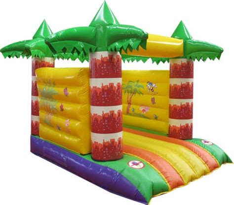 buy houses cheap buy cheap bounce houses for kids cheap modern home on home design ideas home