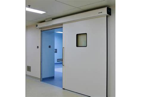 hermetically sealed room hermetic doors nirmal automation