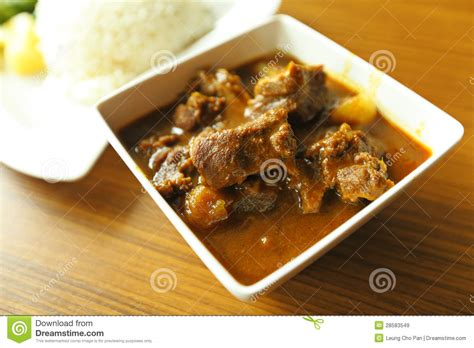 curry payment plan curry indian food royalty free stock images image
