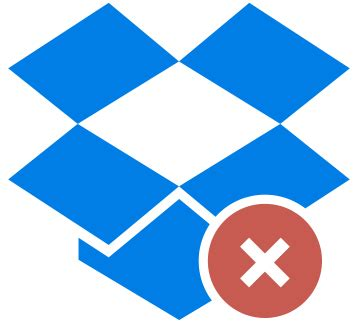 dropbox down dropbox offers apology and postmortem concerning recent