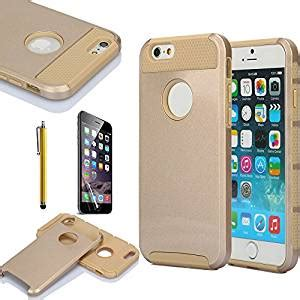 Iphone 6 47 Inch Hybrid Armor Hardcase Cover iphone 6 onecase hybrid high impact shockproof protective plastic