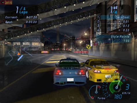 nfs full version download need for speed underground free download full version
