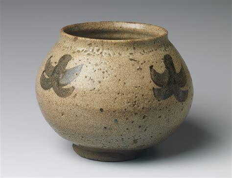 Japanese Porcelain Vases Japanese Potters