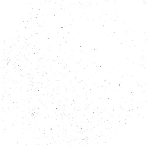 dirt pattern png dust texture png www imgkid com the image kid has it