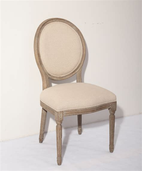 chairs extraordinary round back dining chairs cheap round chairs extraordinary round back dining chairs round back