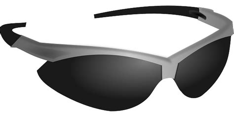 cool l shades free vector graphic sunglasses shades glasses cool free image on pixabay 156492