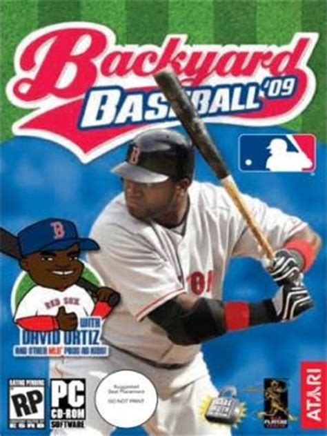 backyard baseball pc download download pc ps2 xbox 360 live games backyard baseball