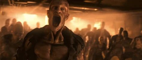 i am legend all the completely ideas dreamed up for i am legend 2